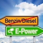 Digitale Lösungen für Energierecht, Umweltrecht und Arbeitsrecht