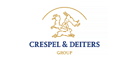 Crespel & Deiters Group
